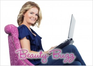 Beauty Buzz (1 Day, 4-5 hours) Katie's beauty business marketing program is a one-on-one private consultation reviewing and advising your business marketing strategy. The objection is for you to work smarter, not harder, and maximize face time with existing clients.