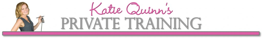Spray Tan Training with Industry Leader Katie Quinn