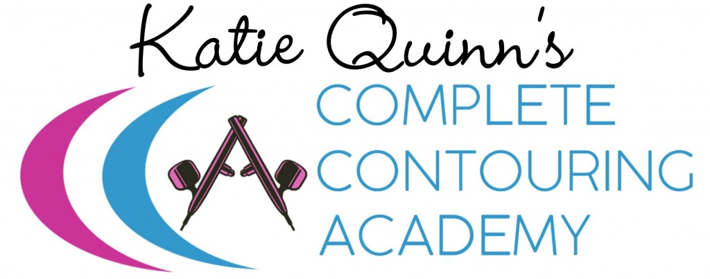 Katie Quinn's Complete Contouring Academy for Spray Tanners